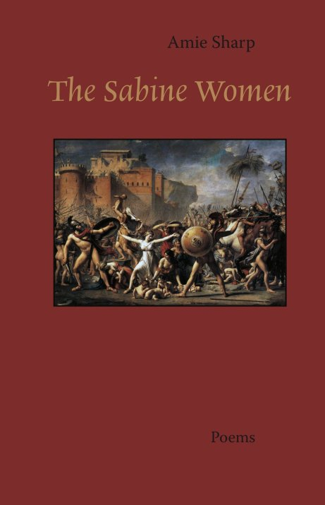 Sharp_Sabine-Women-Cover